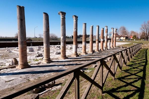Aquileia (10)