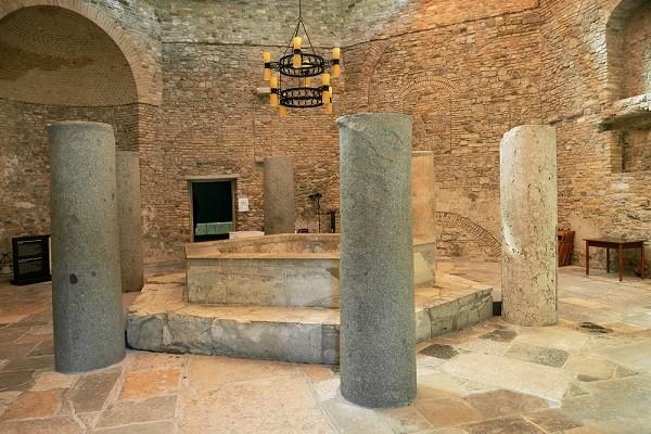 Aquileia (11)