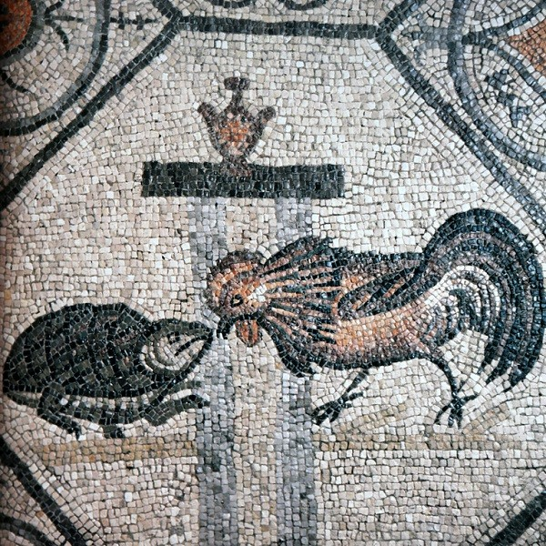 Aquileia (12)