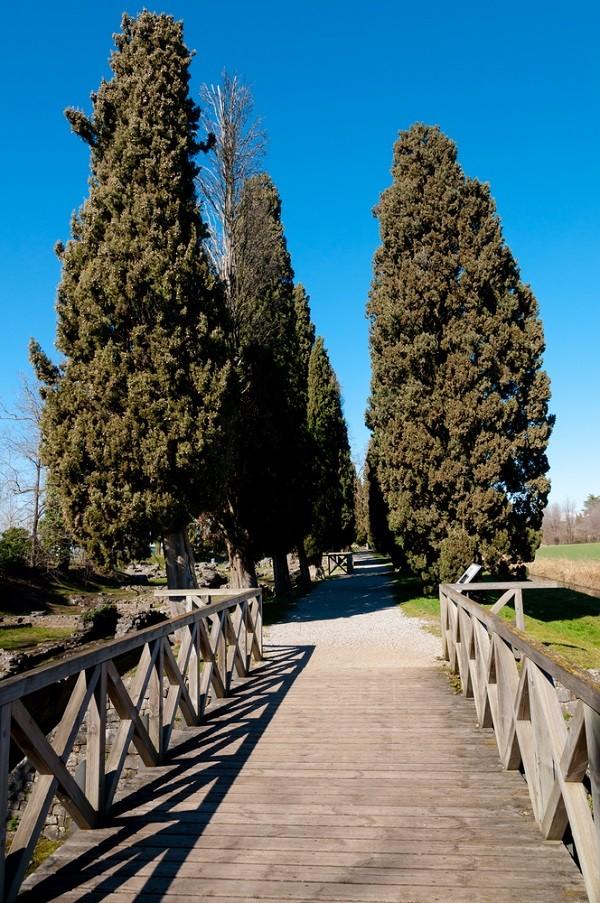 Aquileia (13)