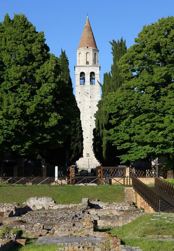 Aquileia (14)