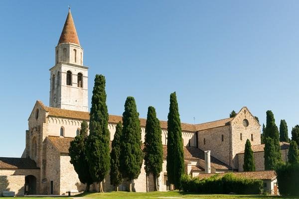 Aquileia (15)