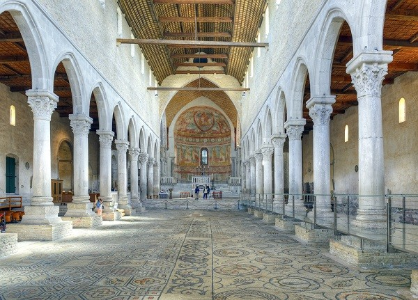 Aquileia (2)