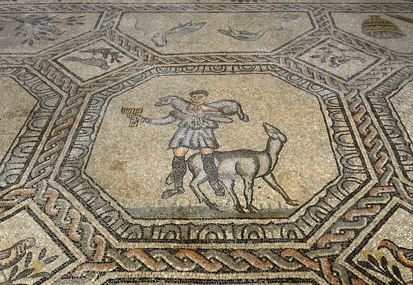 Aquileia (3)