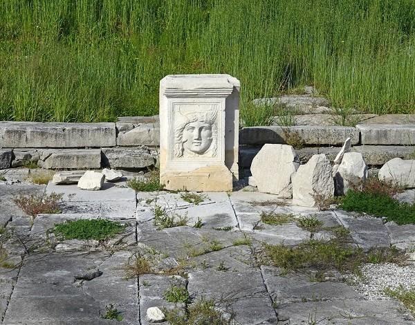 Aquileia (4)