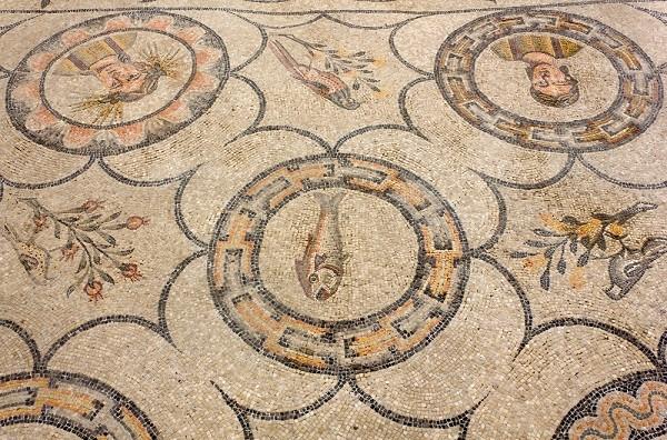 Aquileia (5)