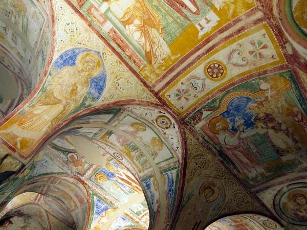 Aquileia (8)