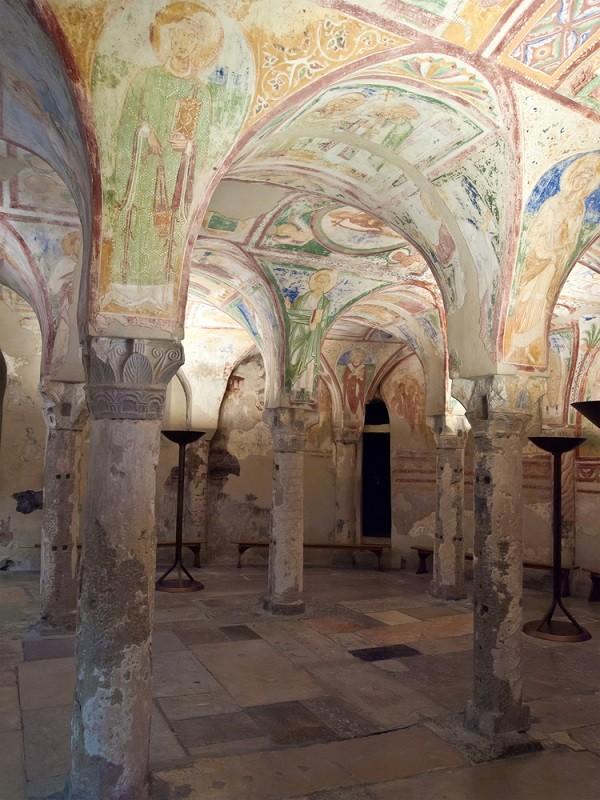 Aquileia (9)