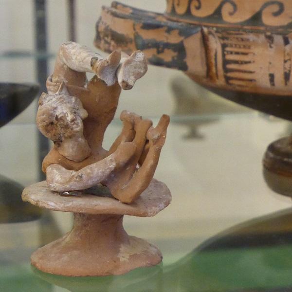 Archeologisch-Museum-Lipari (3)
