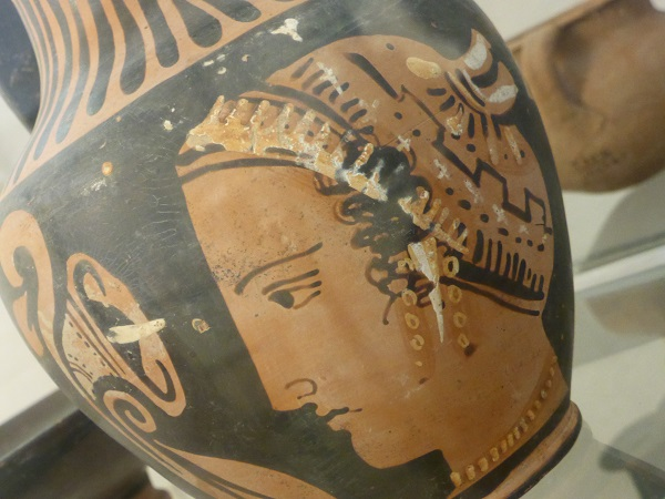 Archeologisch-Museum-Lipari (4)