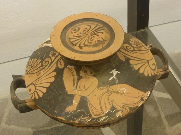 Archeologisch-Museum-Lipari (5)