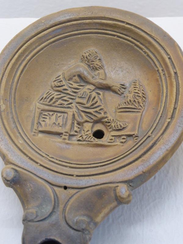 Archeologisch-Museum-Lipari (7)