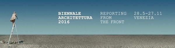 Architectuur-Biennale-Venetië-2016-2
