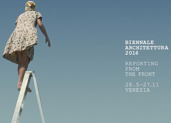 Architectuur-Biennale-Venetië-2016