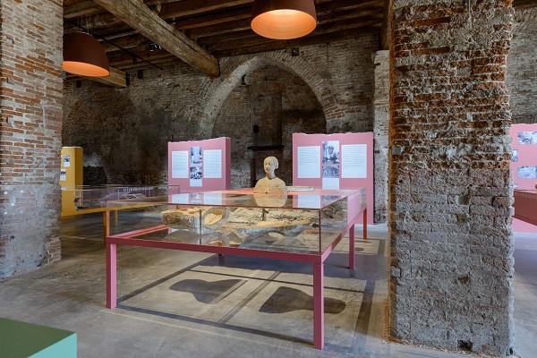 Architectuur-Biennale-Venetië-A-world-of-fragile-parts (1)