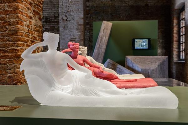 Architectuur-Biennale-Venetië-A-world-of-fragile-parts (2)
