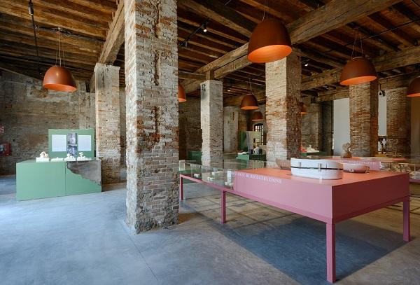 Architectuur-Biennale-Venetië-A-world-of-fragile-parts (3)