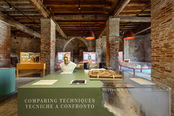 Architectuur-Biennale-Venetië-A-world-of-fragile-parts (4)