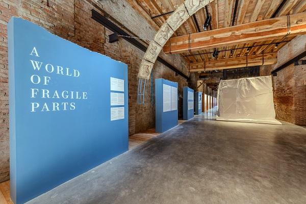 Architectuur-Biennale-Venetië-A-world-of-fragile-parts (5)
