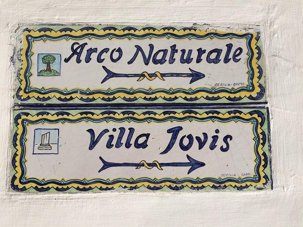 Arco-Naturale-Villa-Jovis-Capri