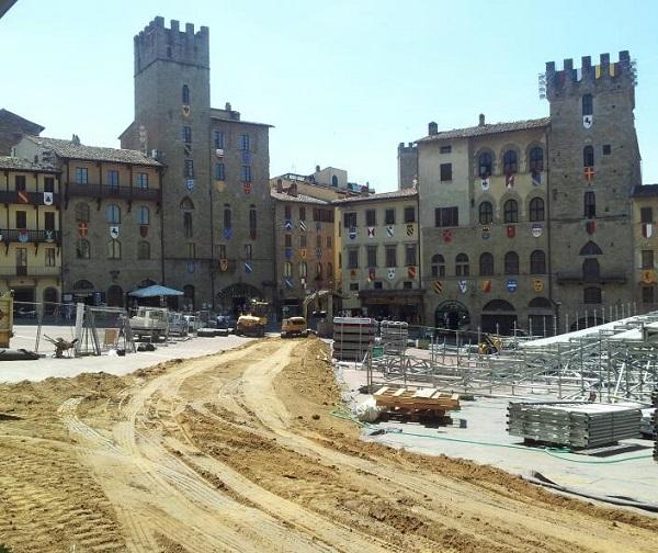Arezzo-Giostra-del-Saracino-Anja Coolen