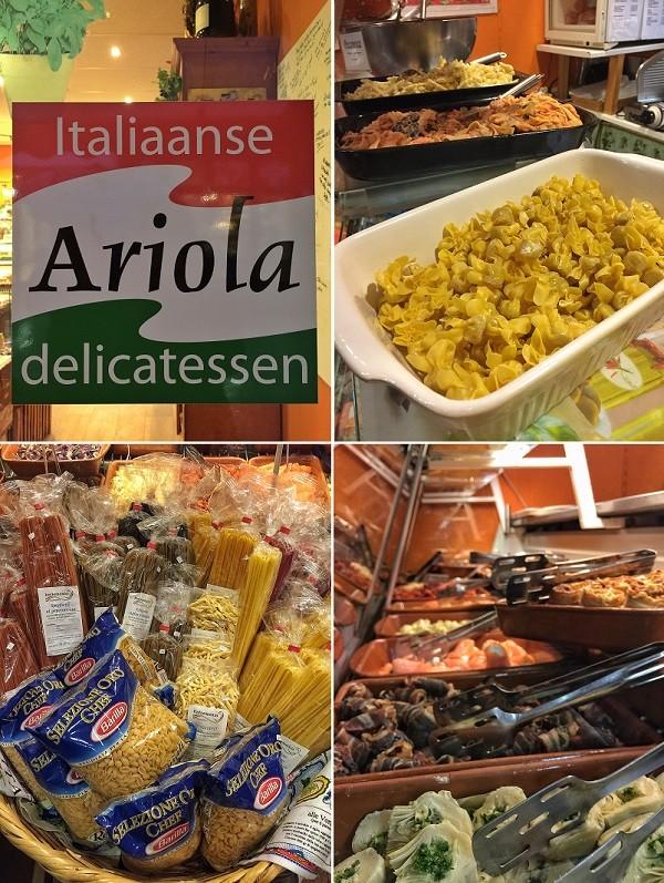 Ariola-Italiaanse-delicatessen-Groningen (1)
