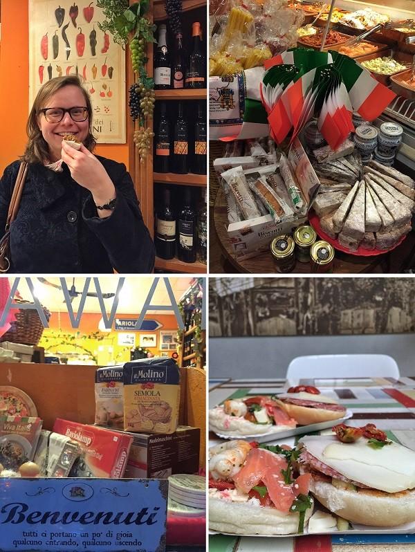 Ariola-Italiaanse-delicatessen-Groningen (2)