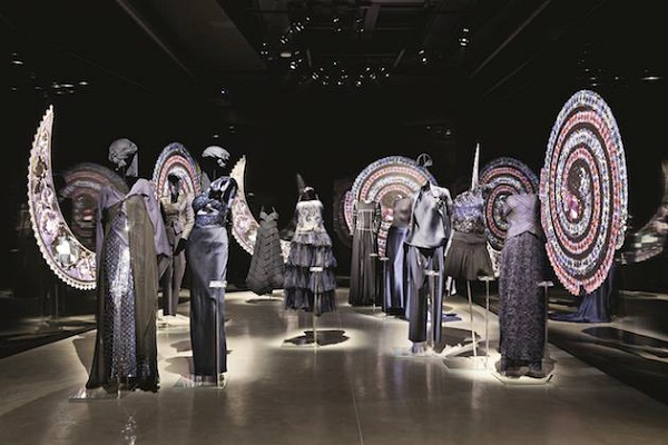 Armani-Silos-museum-Milaan-2