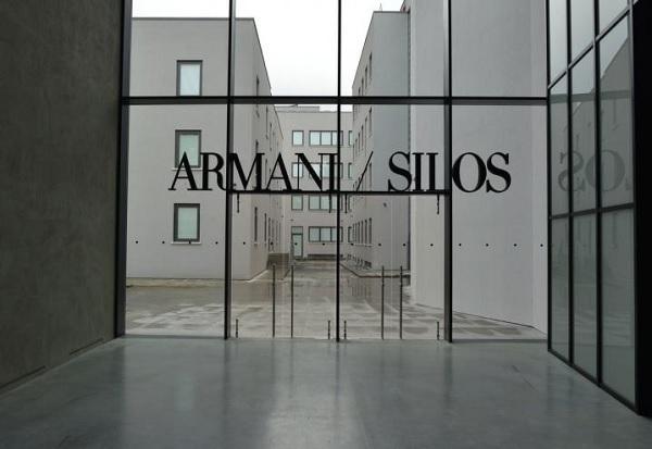 Armani-Silos-museum-Milaan