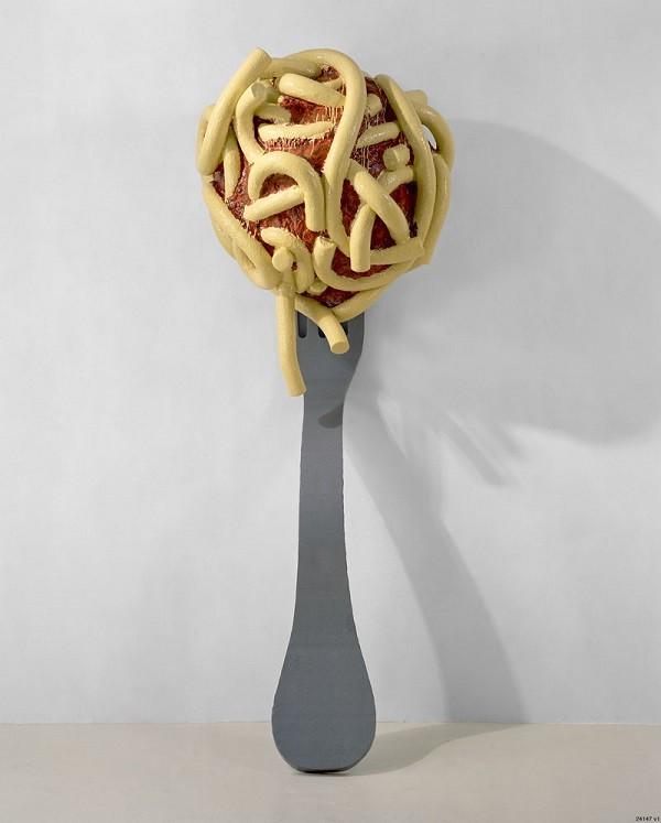 Art-Food-Triennale-Design-Museum-Milaan (1)