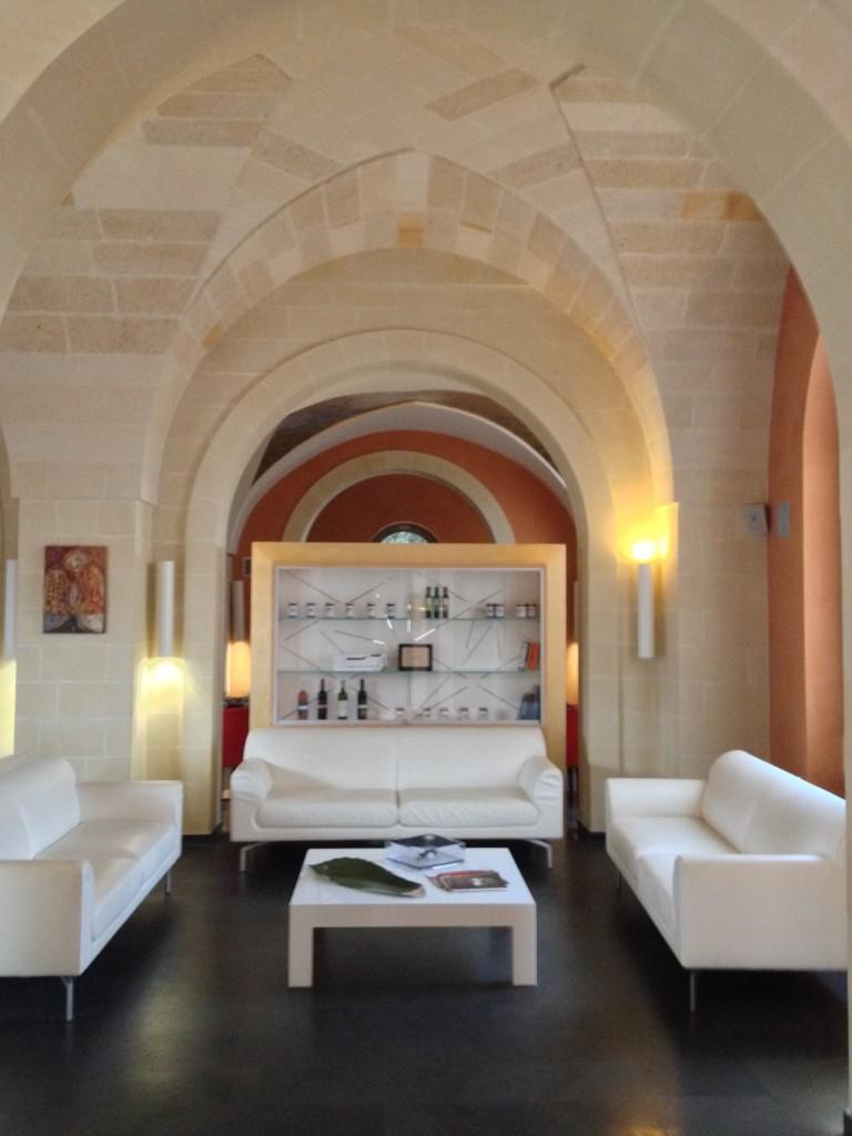 Art-Hotel-Lecce-1