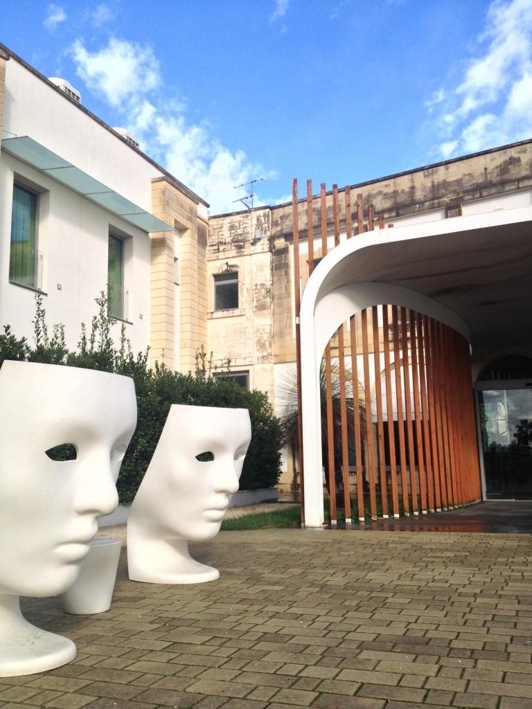 Art-Hotel-Lecce-2