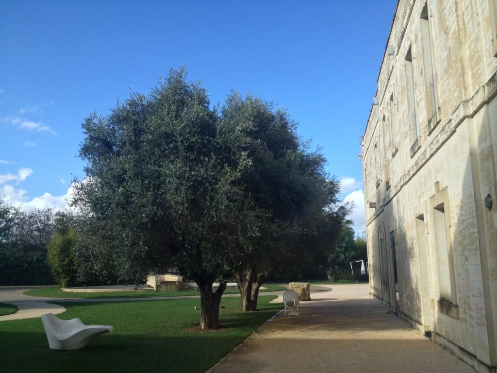 Art-Hotel-Lecce-3