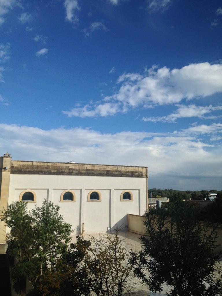 Art-Hotel-Lecce-4