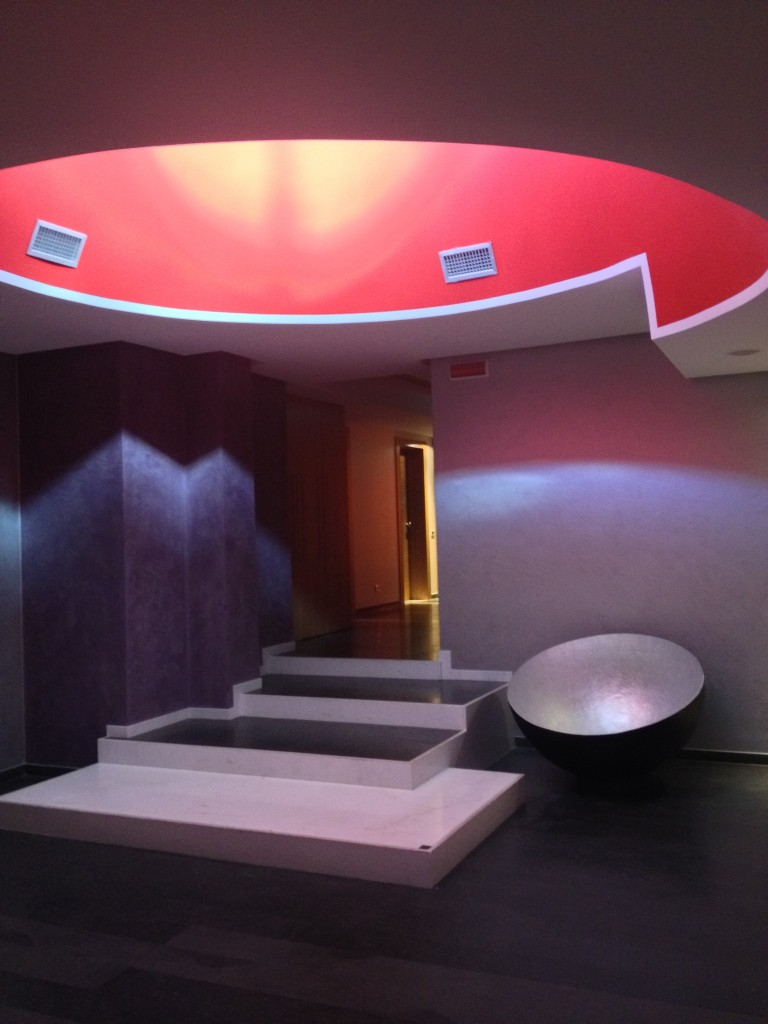 Art-Hotel-Lecce-6