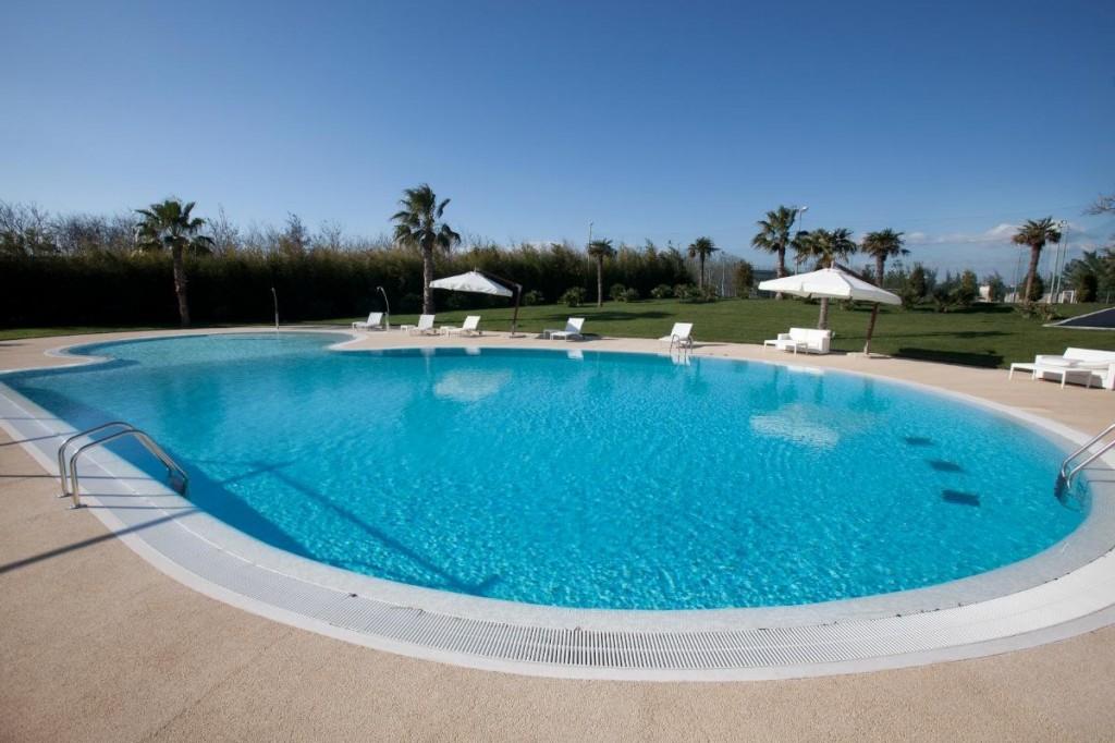 Art-Hotel-Lecce-7