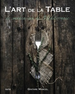 Art-de-la-Table-Gintare