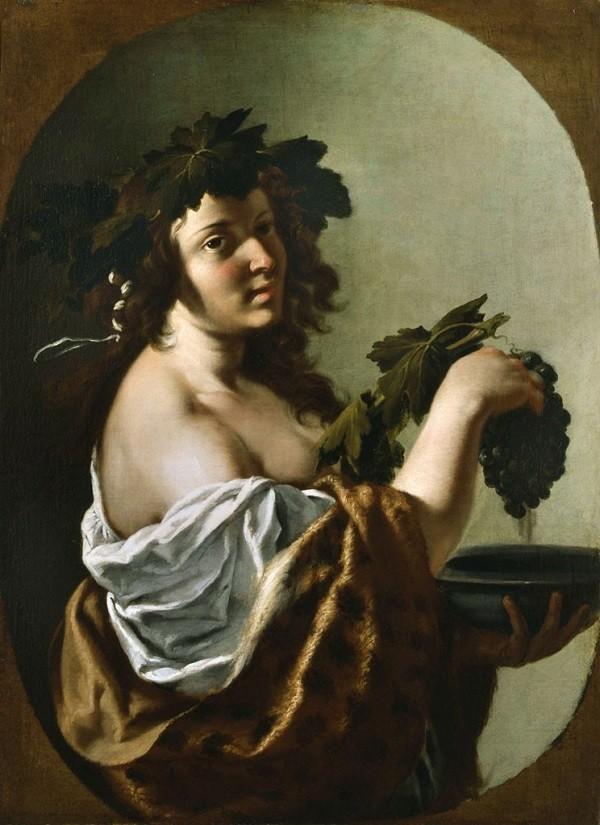 Arte-Vino-Verona-Bacchus