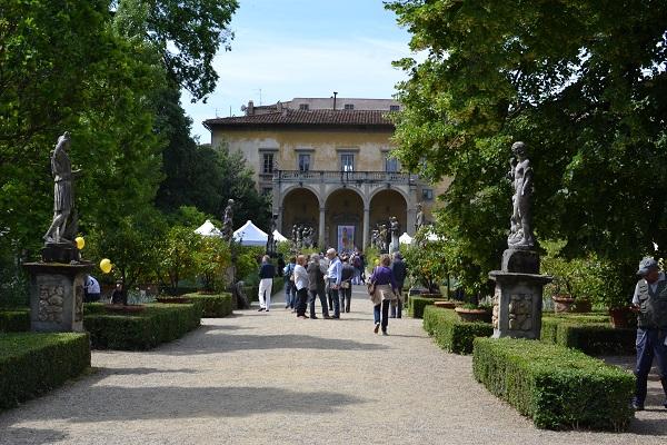 Artigianato-Palazzo-Florence-Lucia-Parpaglioni (1)