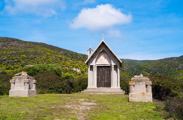 Asinara-Sardinië (18)
