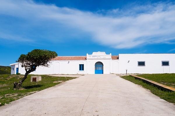 Asinara-Sardinië (21)
