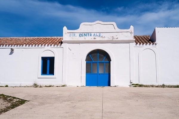 Asinara-Sardinië (21a)