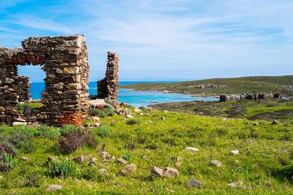 Asinara-Sardinië (22)