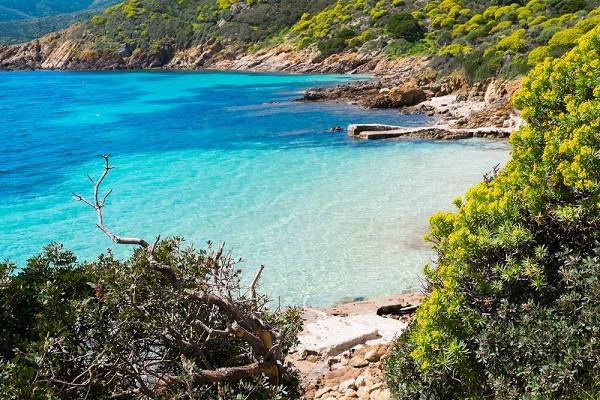 Asinara-Sardinië (27)