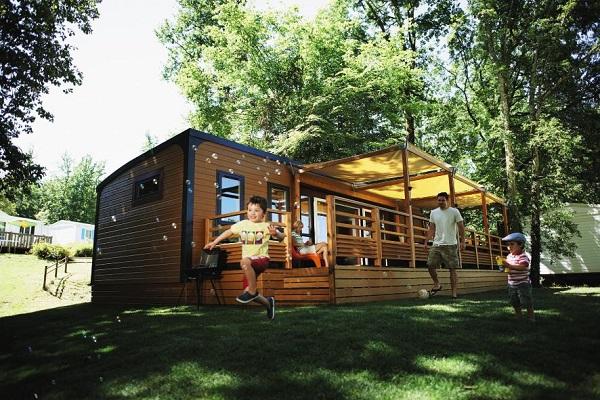 Aspect-stacaravan-camping (1)