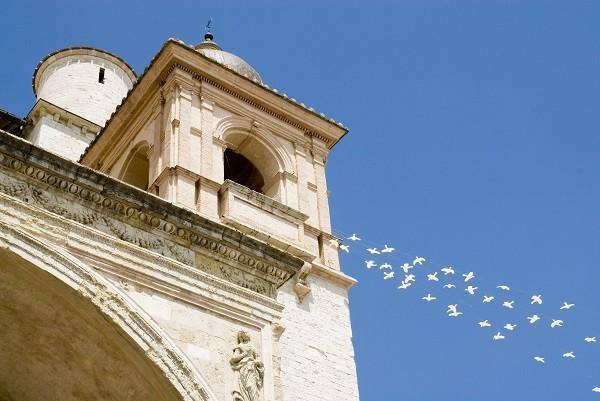 Assisi (4)