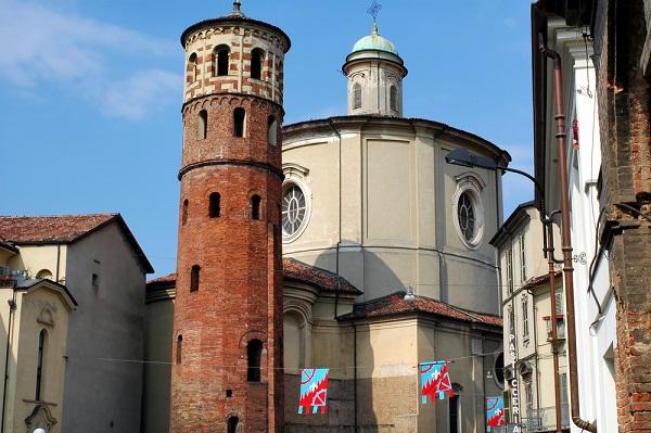 Asti-Piemonte-Palio (1)
