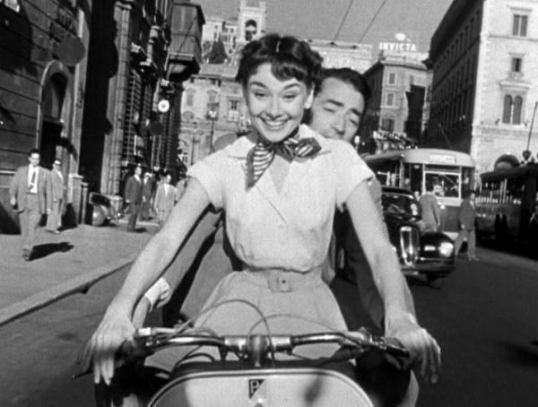 Audrey-Hepburn-Roman-Holidays