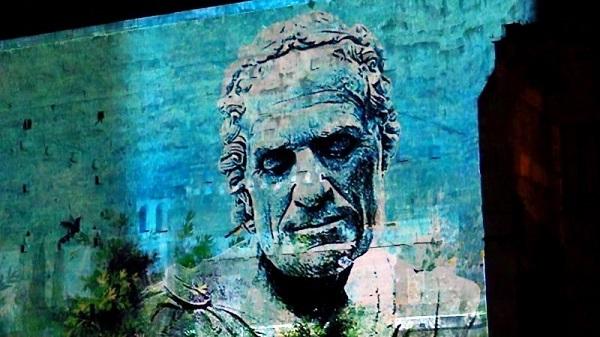 Augustus-2000-Forum-Romanum-show-Rome (1)
