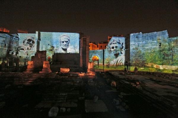 Augustus-2000-Forum-Romanum-show-Rome (3)